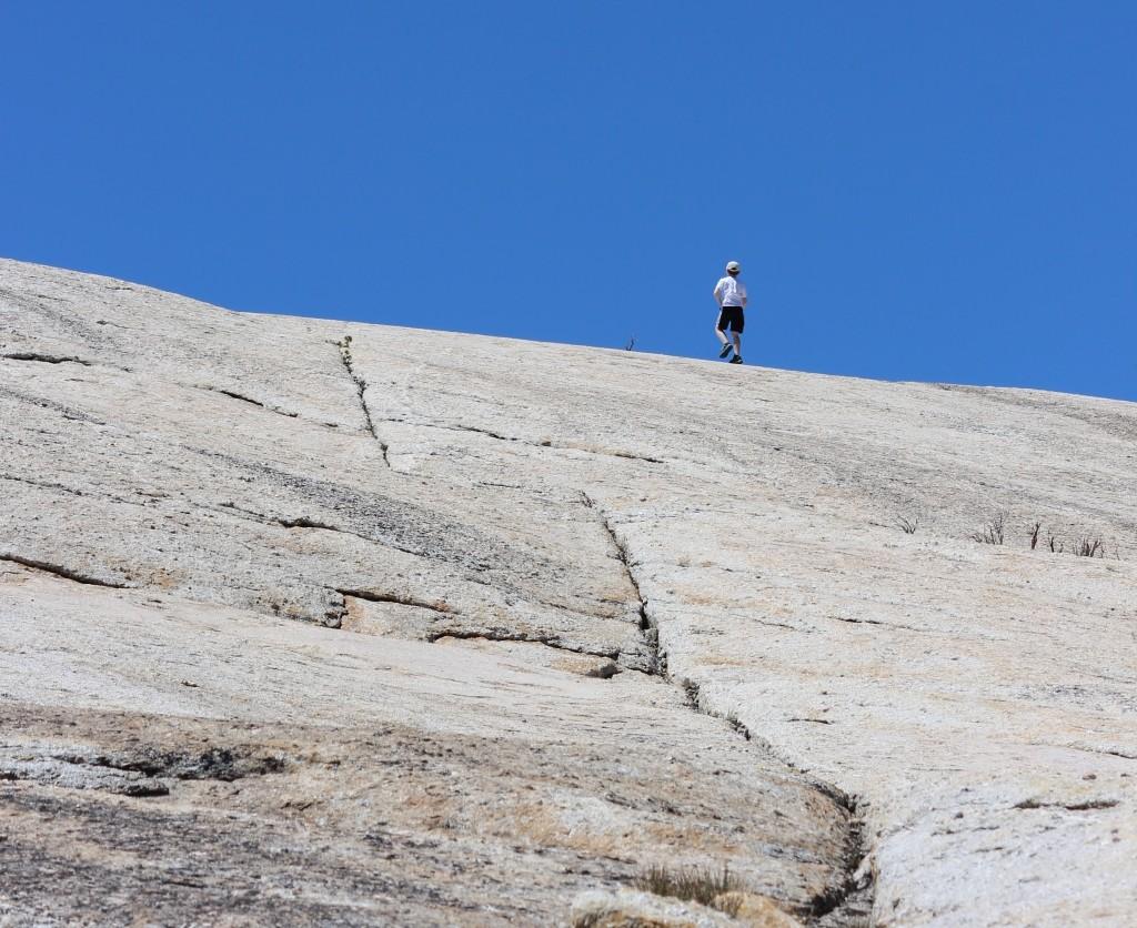 Tuolumne Meadows YosemiteIMG_8696