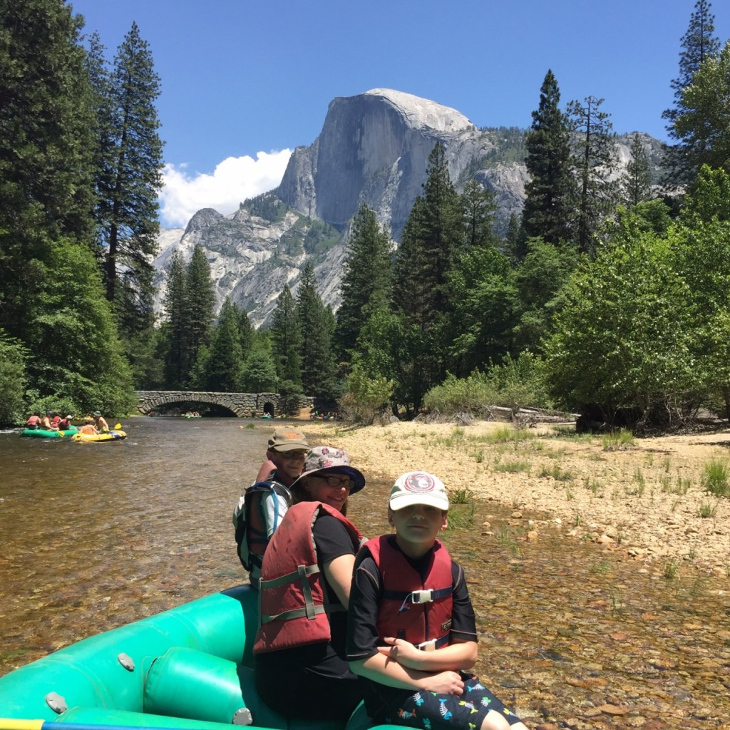 YosemiteIMG_1213
