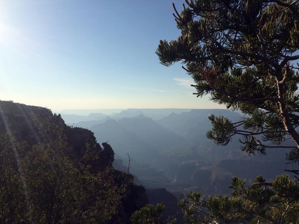 Grand CanyonIMG_4095