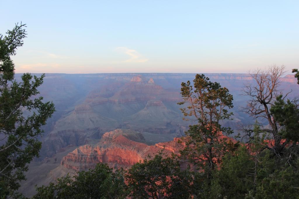 Grand CanyonIMG_9398