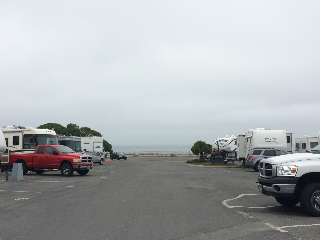 San Francisco RV ResortIMG_3617