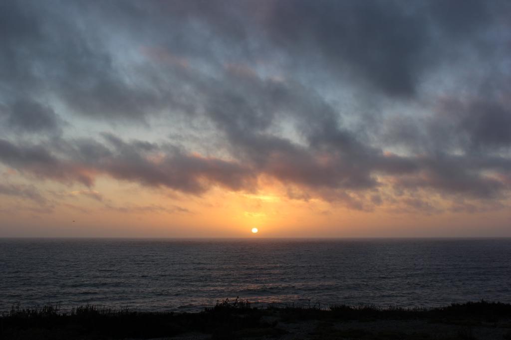 San Francisco RV ResortIMG_9317