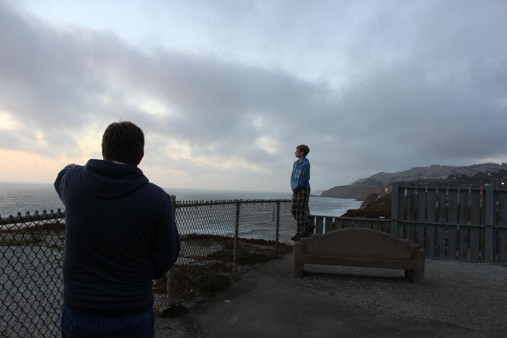 San Francisco RV ResortIMG_9329 1