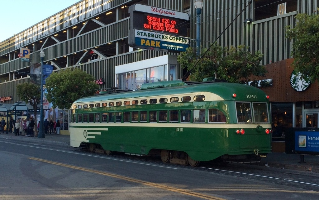 San FranciscoCalifornia RV ParkIMG_3862
