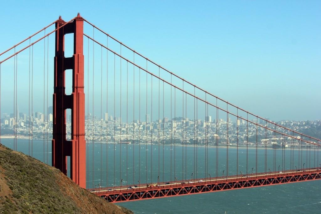 San FranciscoCalifornia RV ParkIMG_8837