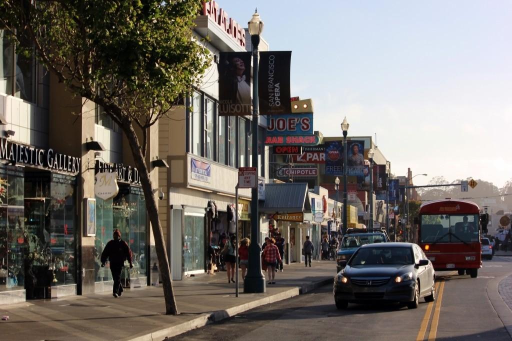 San FranciscoCalifornia RV ParkIMG_8938