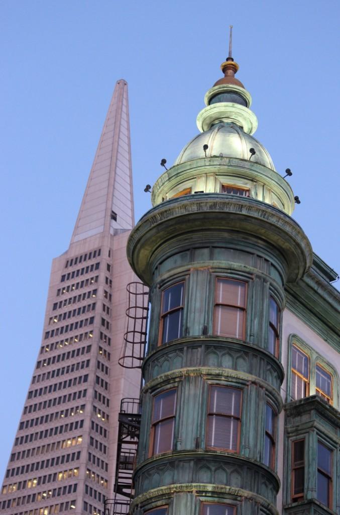 San FranciscoCalifornia RV ParkIMG_8968