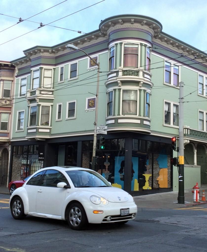 San FranciscoIMG_3986