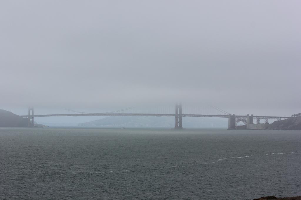 San FranciscoIMG_9201 1
