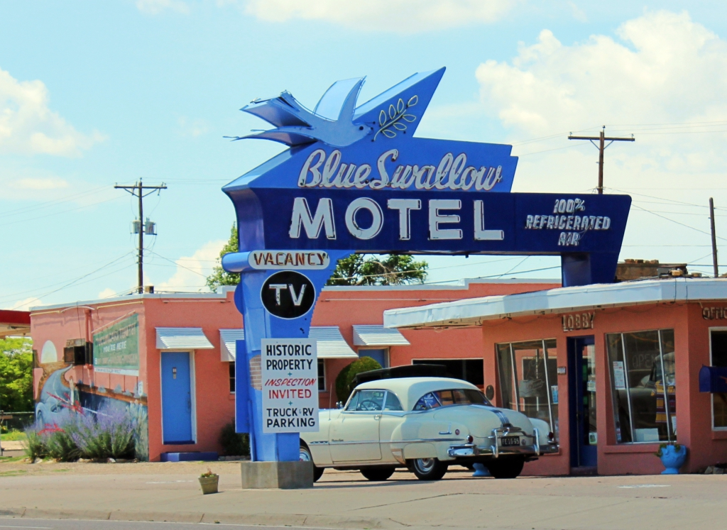 Route 66 Roadside Attractions06