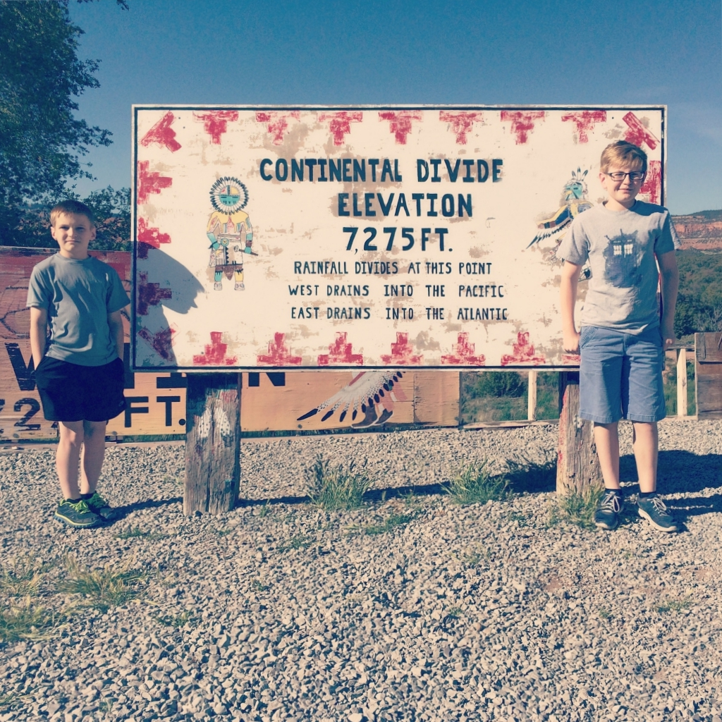 Route 66 Roadside Attractions26
