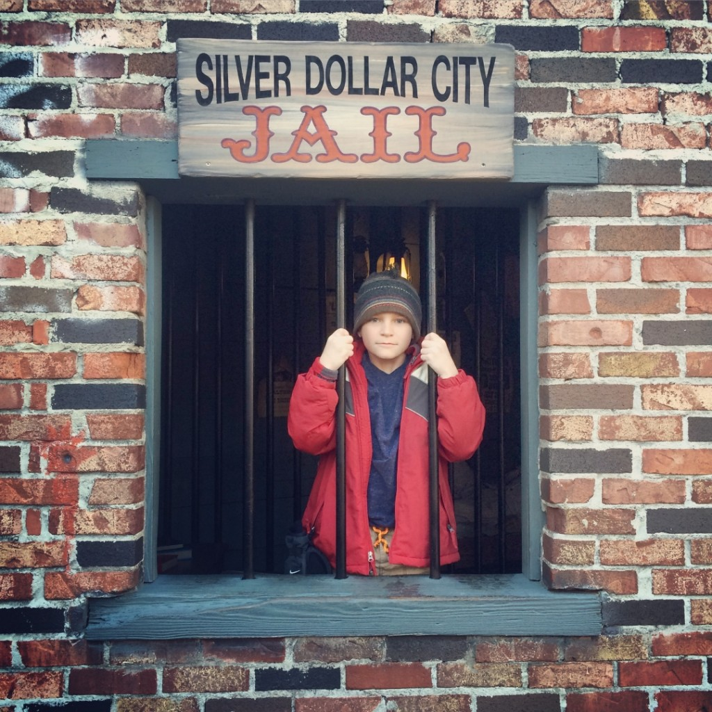 Silver Dollar City20151224-02