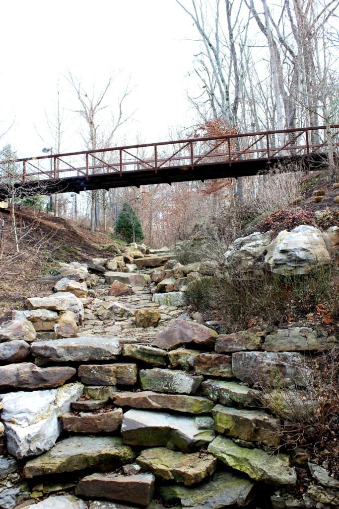 Crystal Bridges20150118-07