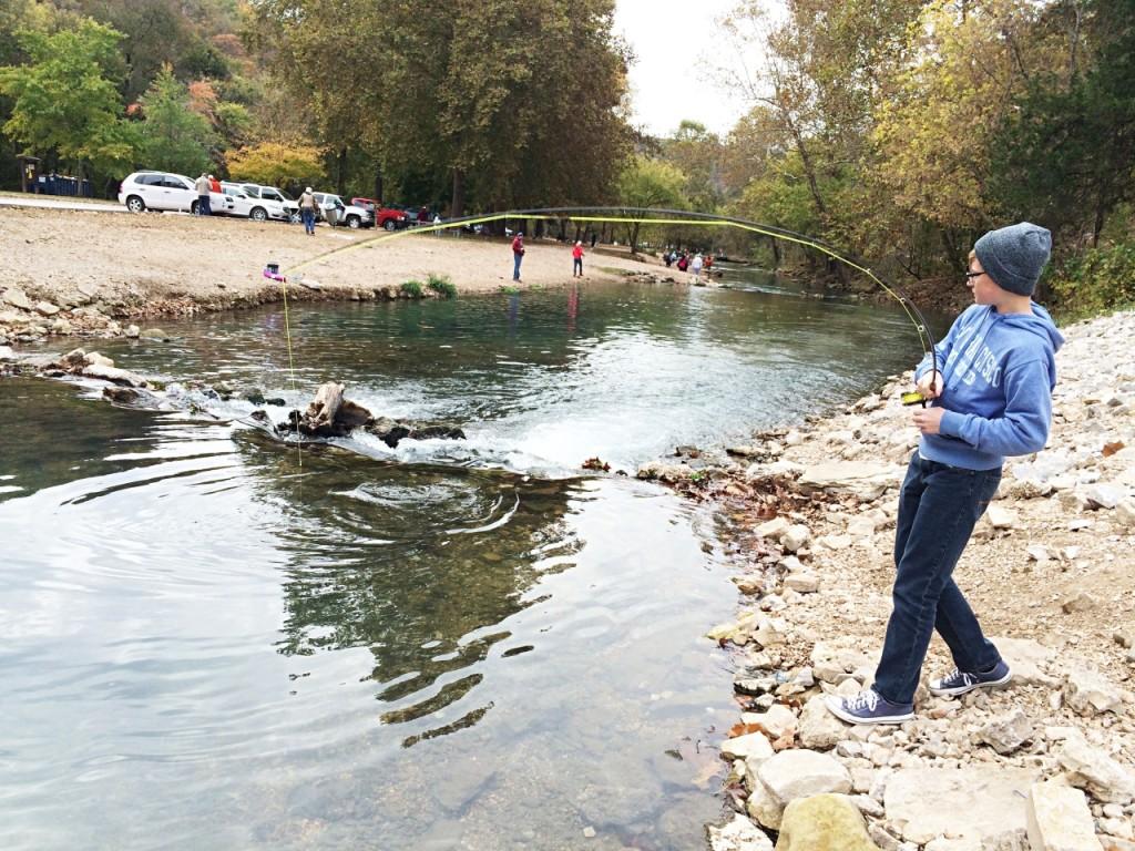 Roaring River20151227-04