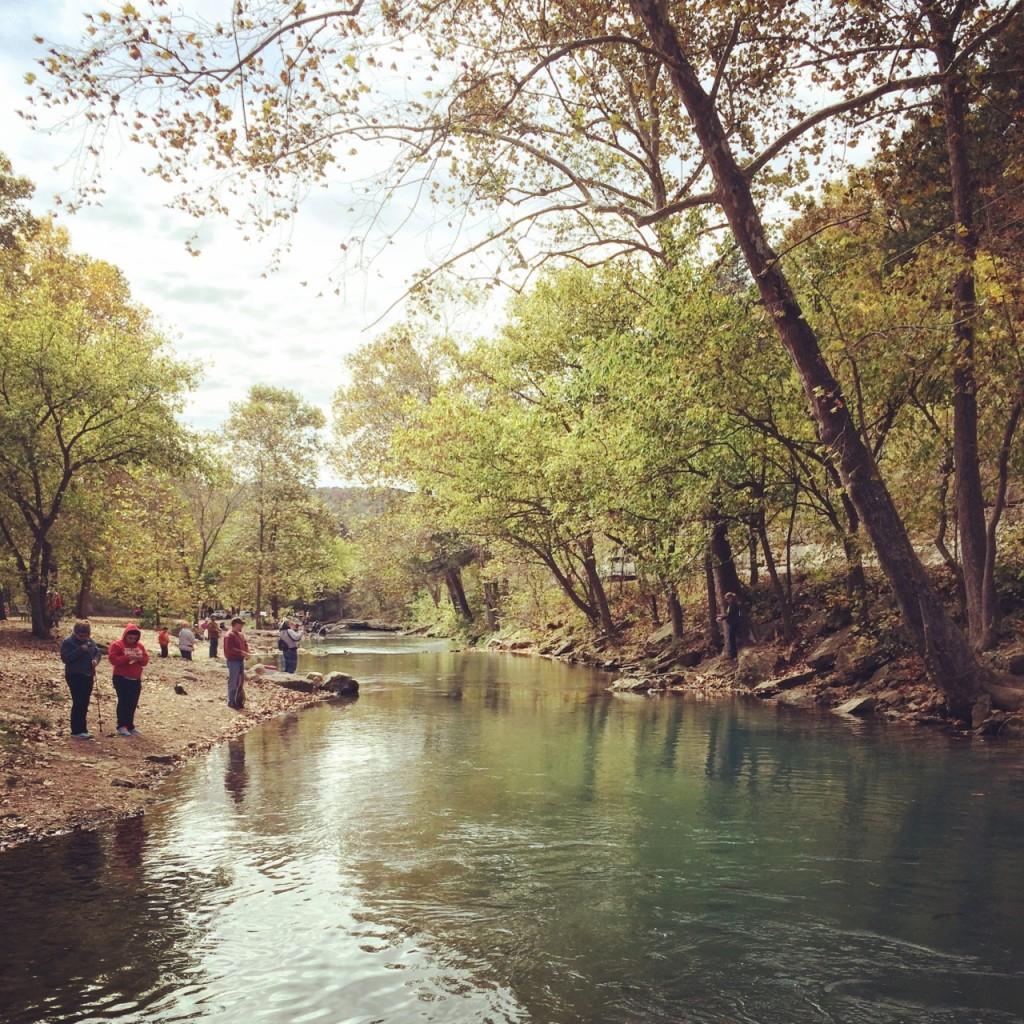 Roaring River20151227-07