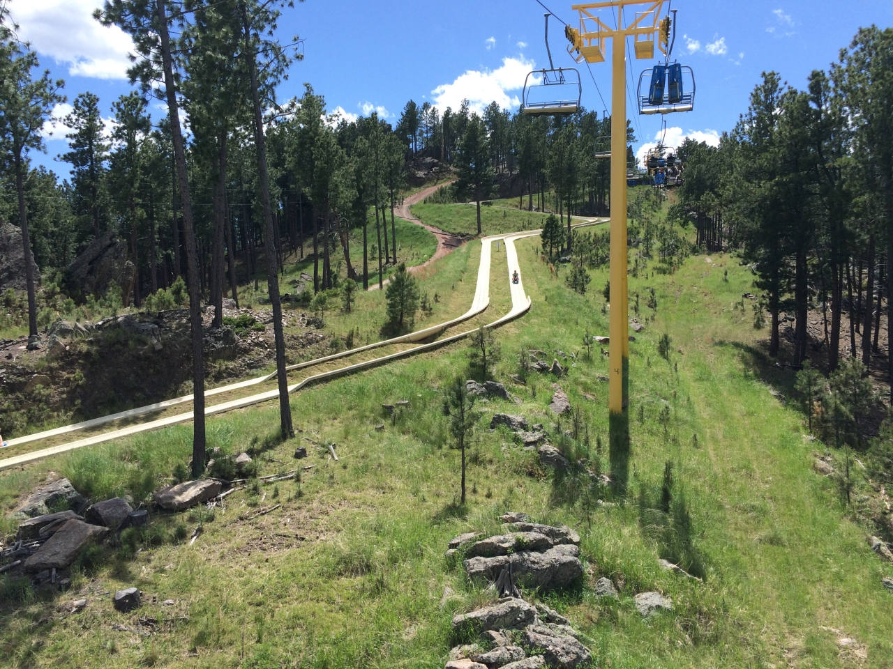 Black Hills 20160603-10