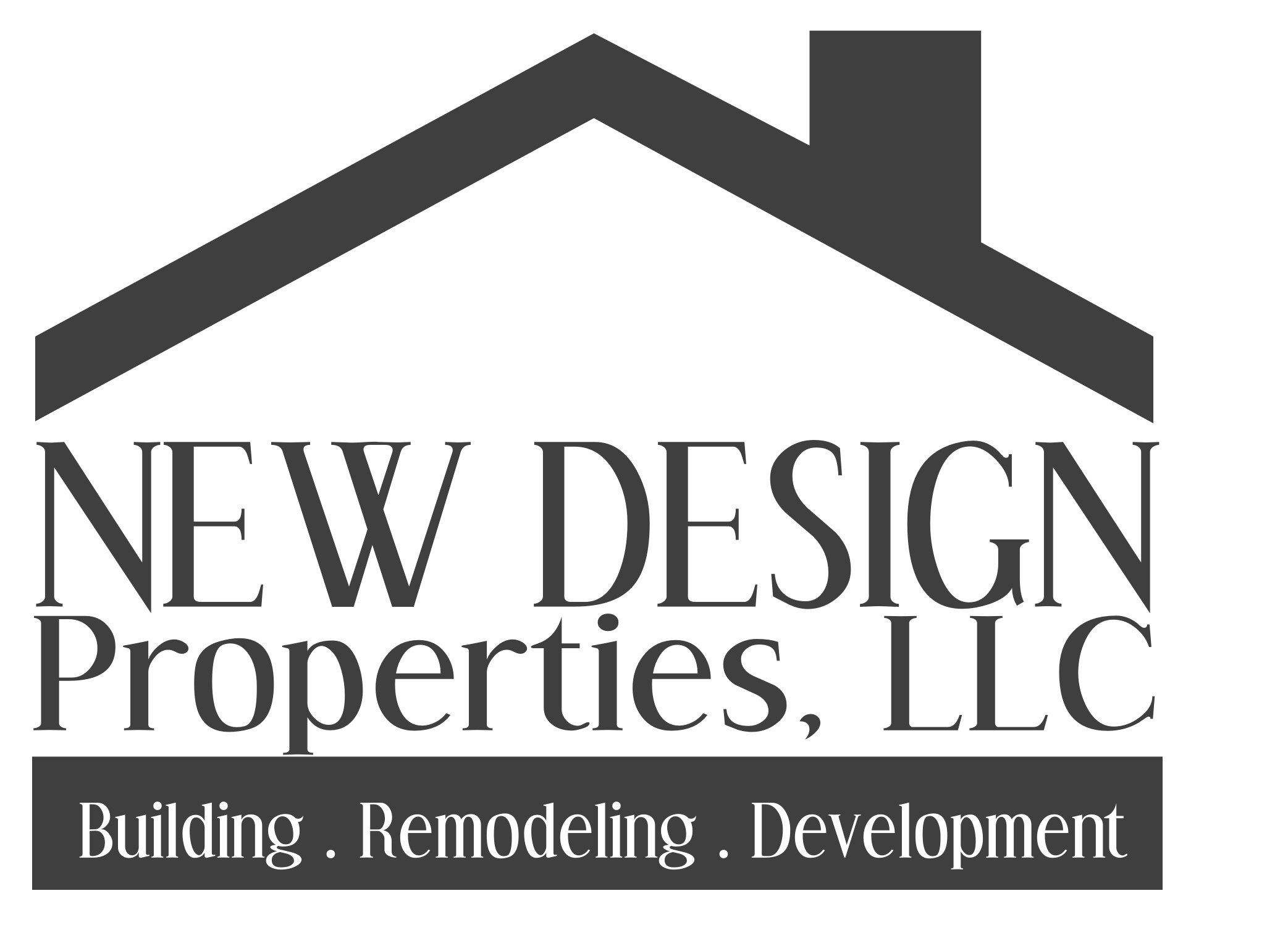 New Design Properties