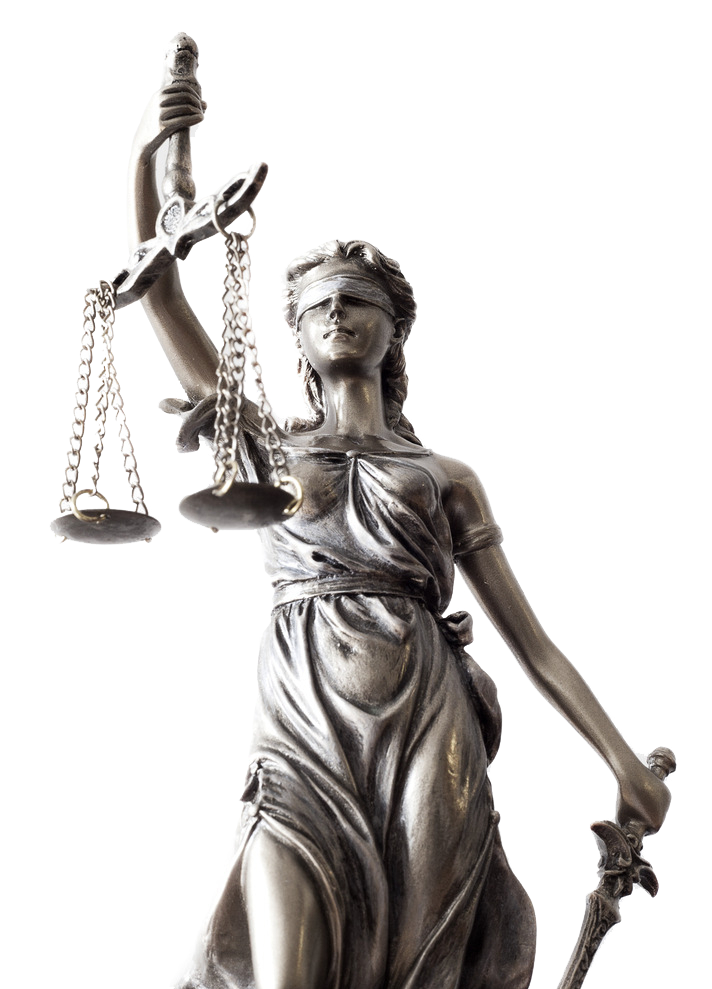 lady-justice-Scales and sword