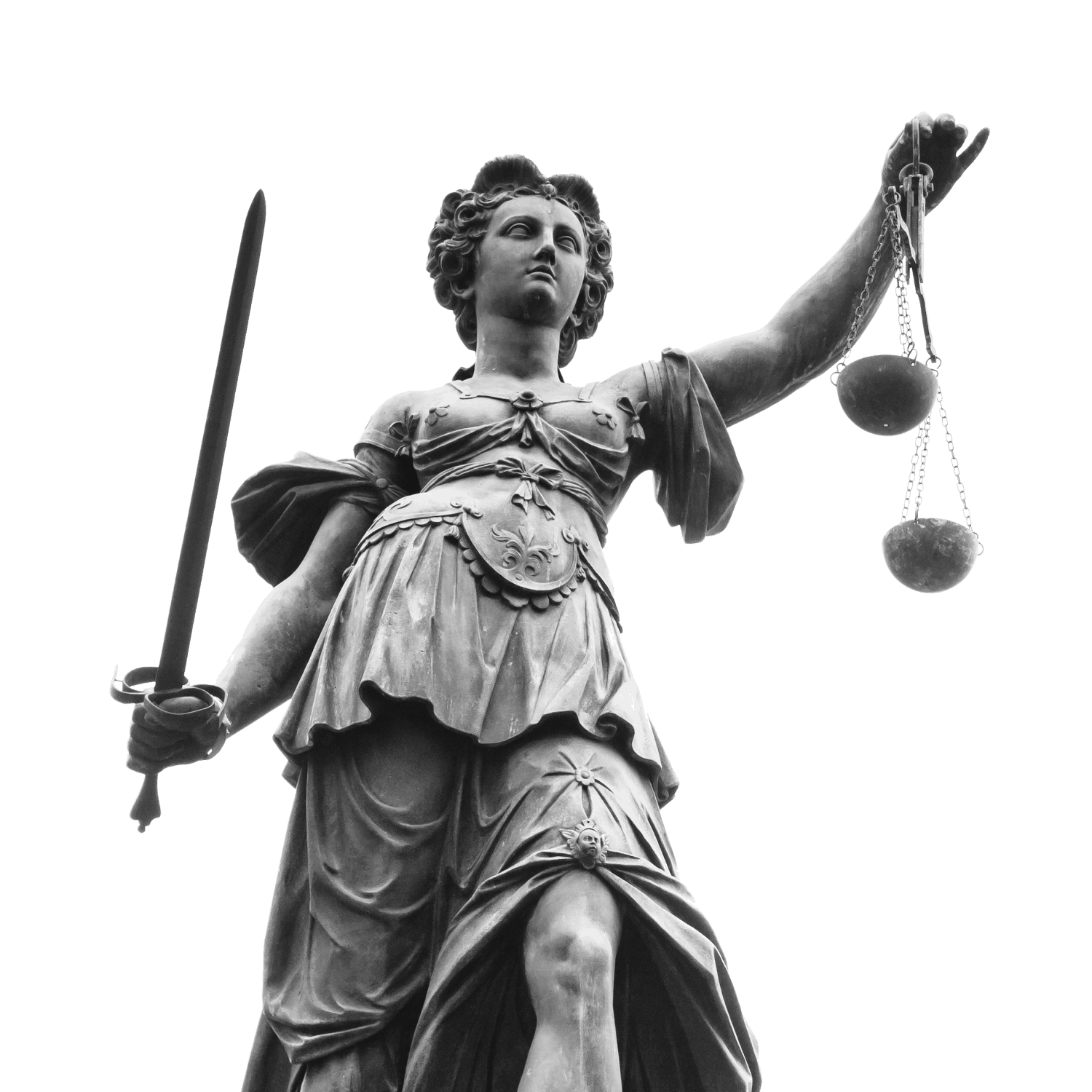 lady-justice-ICON
