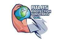 ATLAS Protection Solutions