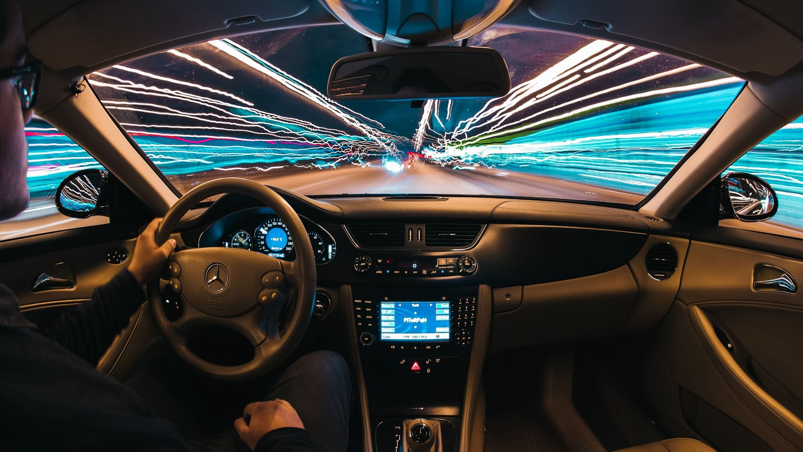 Self-Driving CAReer: What Do You Really Want?