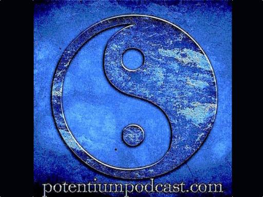 Potentium – Episode 100 (11/25/17)