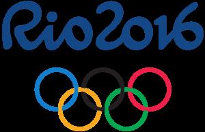 Olympics - 2016 Rio