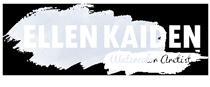 Ellen Kaiden Logo