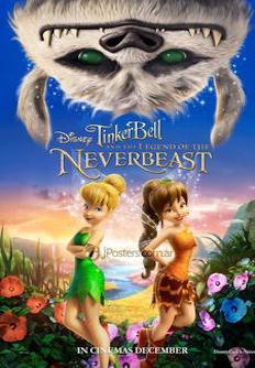 Disney-Fairies-Tinkerbell-and-the-Legend-of-the-NeverBeast