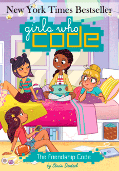 Girls-Who-Code-Friendship-Code-1