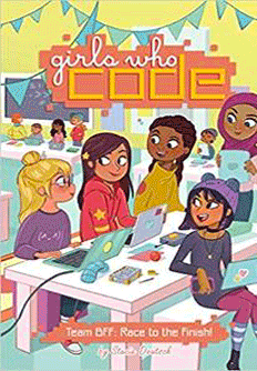 Girls-Who-Code-Friendship-Code-2