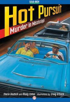 Hot-Pursuit-Murder-in-Mississippi