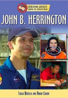 John-B.-Herrington-Sharing-the-American-Dream-Overcoming-Adversity