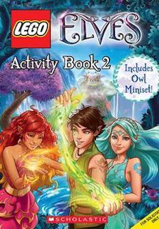 LEGO-Activity-Book-2