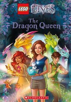Lego-Elves-Dragon-Queen
