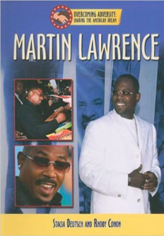 Martin_Lawrence