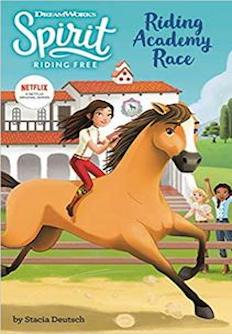 Spirit-Riding-Academy-Race