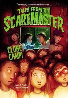 Tales-of-the-Scaremaster-Clone-Camp