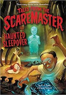 Tales-of-the-Scaremaster-Haunted-Sleepover