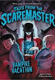 Tales-of-the-Scaremaster-Vampire-Vacation