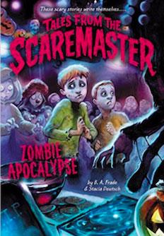 Tales-of-the-Scaremaster-Zombie-Apocalypse