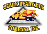 Ozark Ready Mix Company, INC