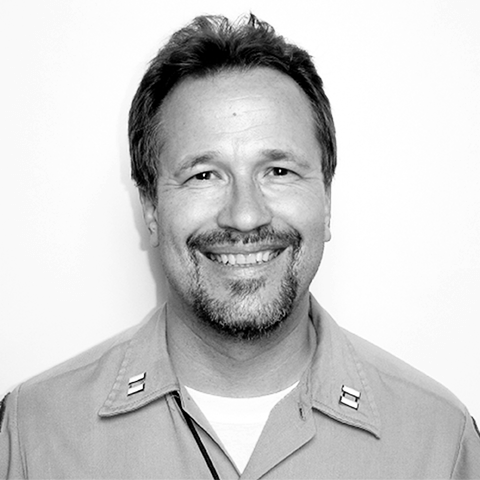Kirk Watson