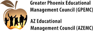 Greater Phoenix Educational Management Council | Arizona Educational Management Council.