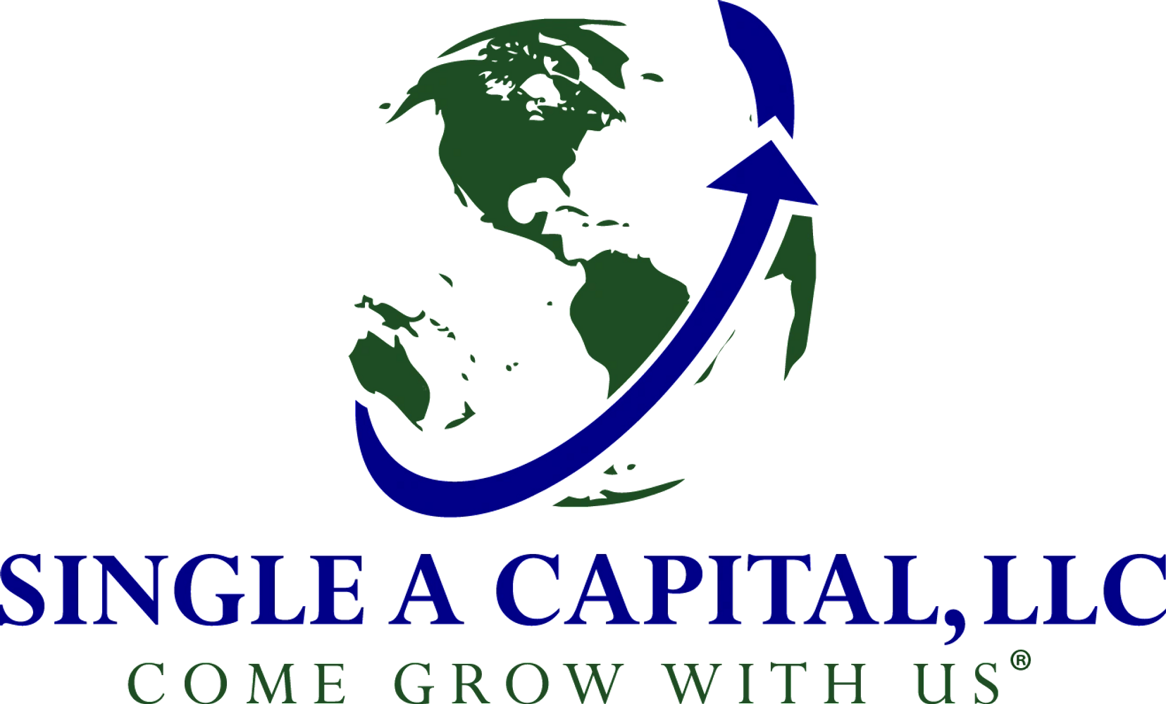 Single A Capital