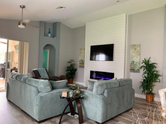 cascades homes and upgrades