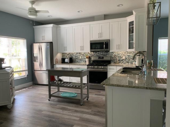cascades homes for sale