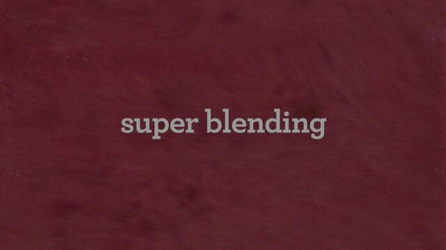 Vac Q Blending