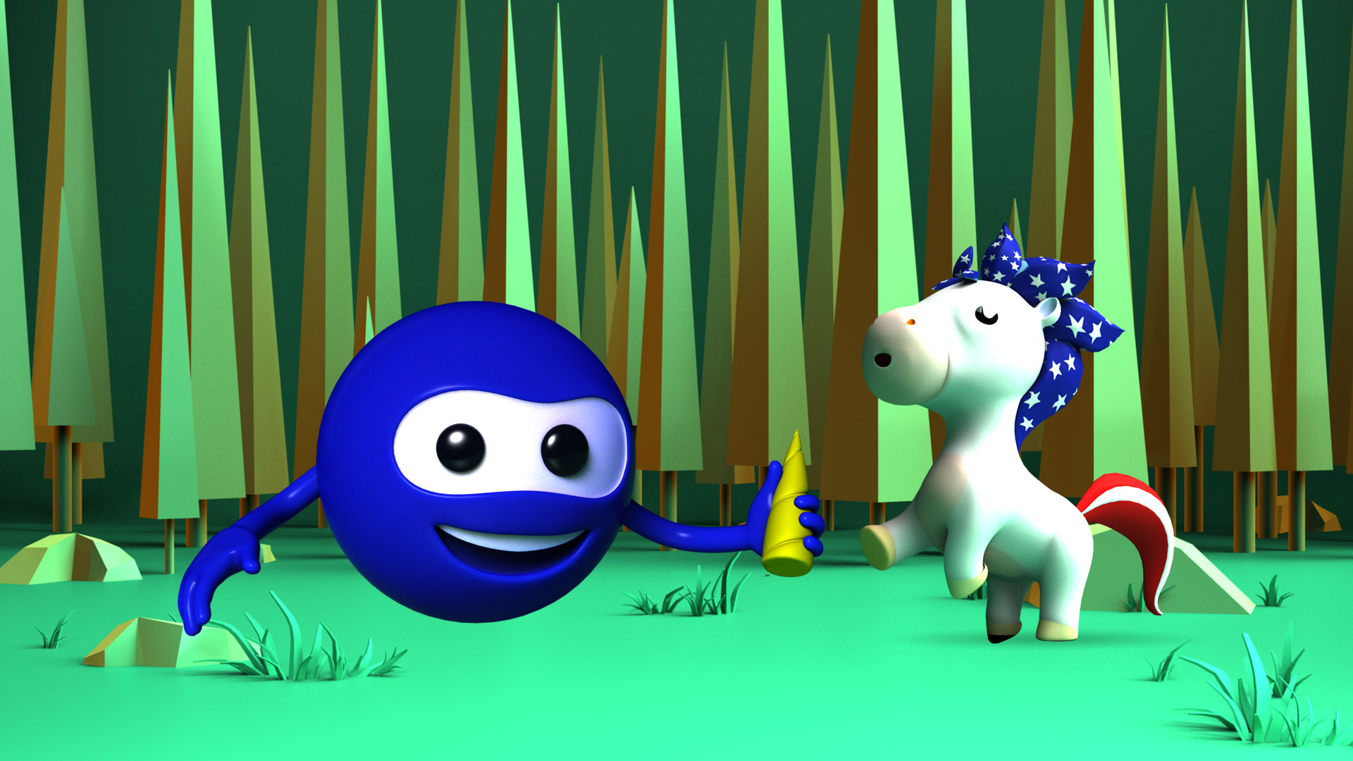 Unicorn_scene