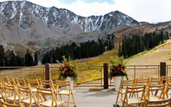 arapahoe_basin_wedding